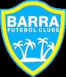 Escudo Barra