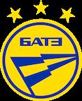 Escudo BATE