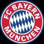 Escudo Bayern München