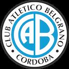 Escudo Belgrano