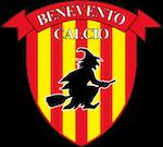 Escudo Benevento