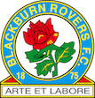 Blackburn Rovers Feminino