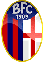Escudo Bologna Sub-19