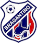 Escudo Bragantino-PA