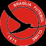 Escudo Brasília