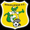 Escudo Brasiliense
