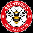 Escudo Brentford