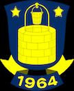 Escudo Brøndby