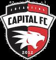 Escudo Capital-TO