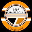 Escudo Carajás