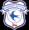 Escudo Cardiff City