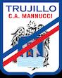 Escudo Carlos Mannucci