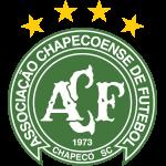 Escudo Chapecoense Sub-20