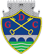 Escudo Chaves