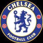 Escudo Chelsea Sub-18