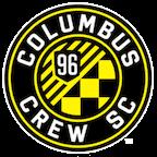 Escudo Columbus Crew