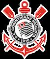 Escudo Corinthians Sub-20