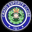 Escudo Crato-CE