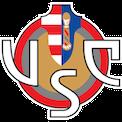 Escudo Cremonese