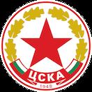 Escudo CSKA Sofia