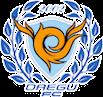 Escudo Daegu