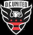 Escudo DC United