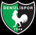 Escudo Denizlispor
