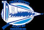 Escudo Deportivo Alavés