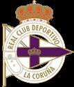 Deportivo La Coruña