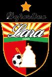 Escudo Deportivo Lara