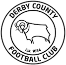 Escudo Derby County