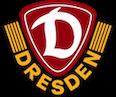 Escudo Dynamo Dresden