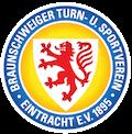 Escudo Eintracht Braunschweig
