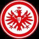 Escudo Eintracht Frankfurt