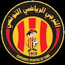 Escudo ES Tunis