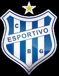 Escudo Esportivo-RS