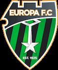 Escudo Europa FC