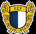 Escudo Famalicão