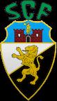 Escudo Farense