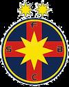 Escudo FCSB