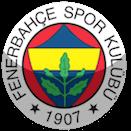 Fenerbahce Sub-19