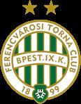 Escudo Ferencváros