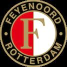 Escudo Feyenoord