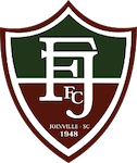 Escudo Fluminense-SC