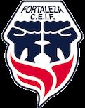 Escudo Fortaleza CEIF