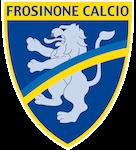 Escudo Frosinone Sub-19