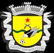 Escudo Galvez