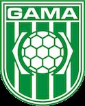 Escudo Gama