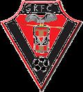 Escudo Gavião