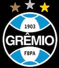 Escudo Grêmio Sub-20